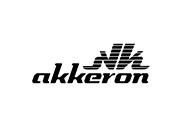 akkeyon