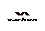 varlion